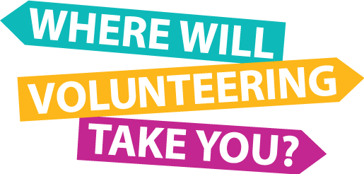 search for opportunities the university of manchester volunteer hub
